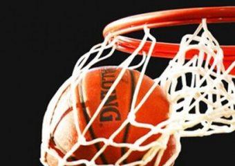 Basketbolun Genel Kuralları Nelerdir ?
