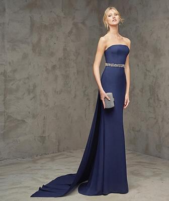 dce1c72a0cac1 Saten Abiye Elbise Modelleri – Yarışma