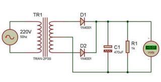 Proteus İle Elektronik Devre Tasarımı Nasıl Yapılır ?