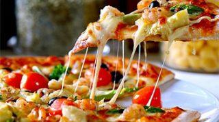 Meşhur İtalyan Yemeğinin Adı Nedir?