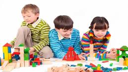 Oyun Terapisi Nedir Ne İşe Yarar
